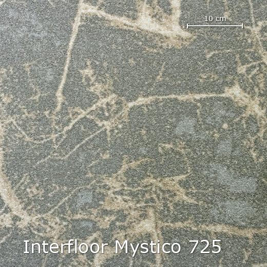 Tapijt - Interfloor - Mystico - 364725_xl