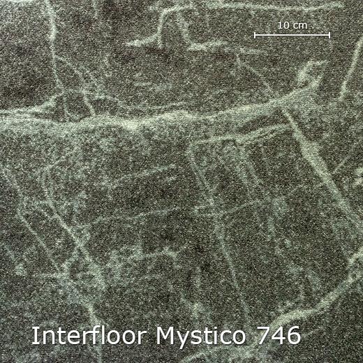 Tapijt - Interfloor - Mystico - 364746_xl