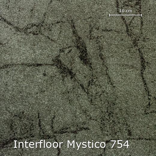 Tapijt - Interfloor - Mystico - 364754_xl