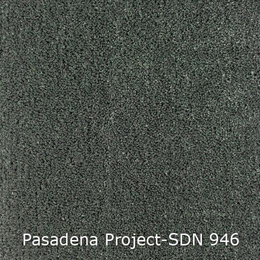 Tapijt - Interfloor - Pasadena Project-SDN - 436946_xl