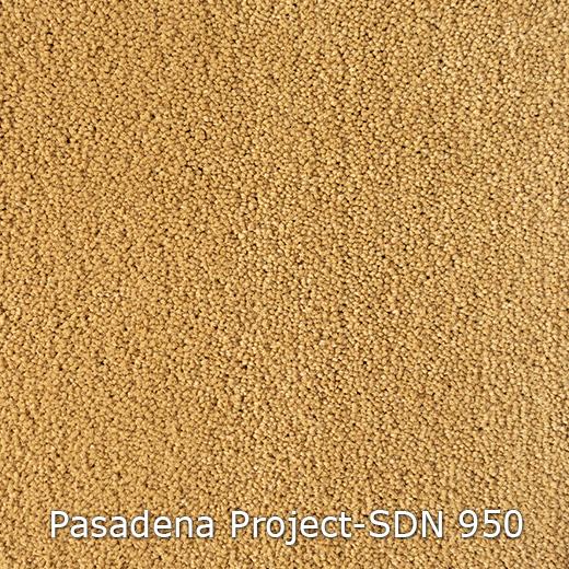 Tapijt - Interfloor - Pasadena Project-SDN - 436950_xl