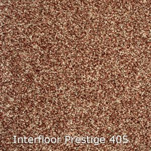 Tapijt - Interfloor - Prestige -464405_xl