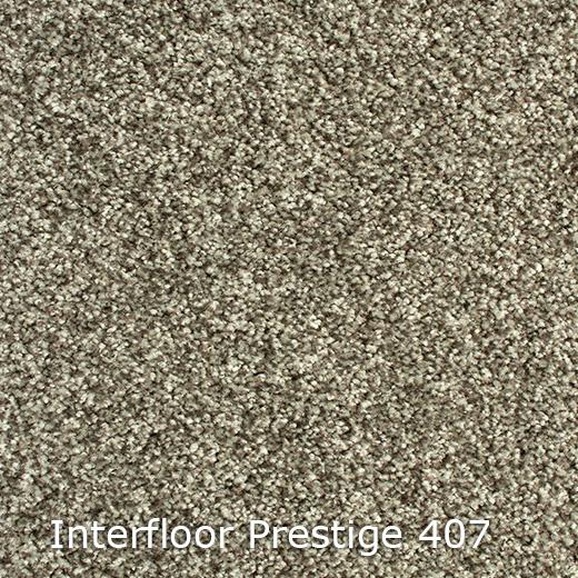 Tapijt - Interfloor - Prestige -464407_xl