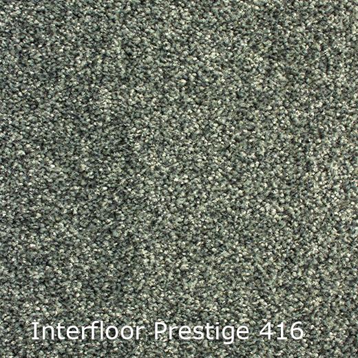 Tapijt - Interfloor - Prestige -464416_xl