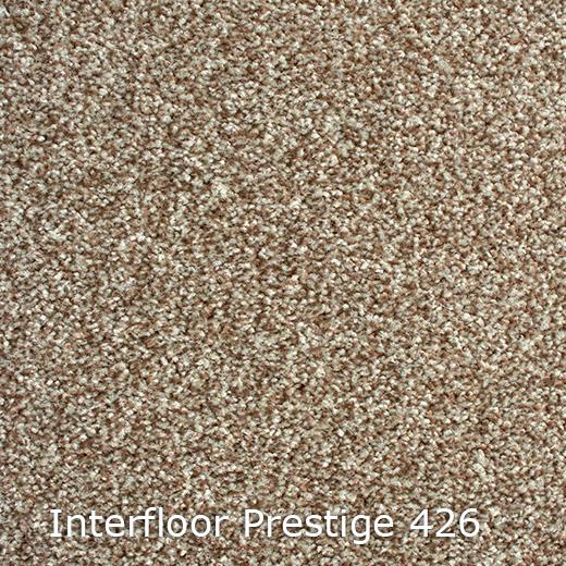 Tapijt - Interfloor - Prestige -464426_xl