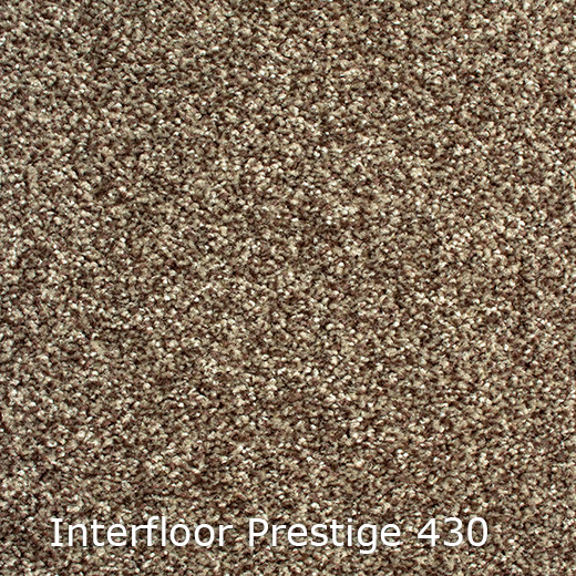 Tapijt - Interfloor - Prestige -464430_xl