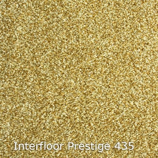 Tapijt - Interfloor - Prestige -464435_xl