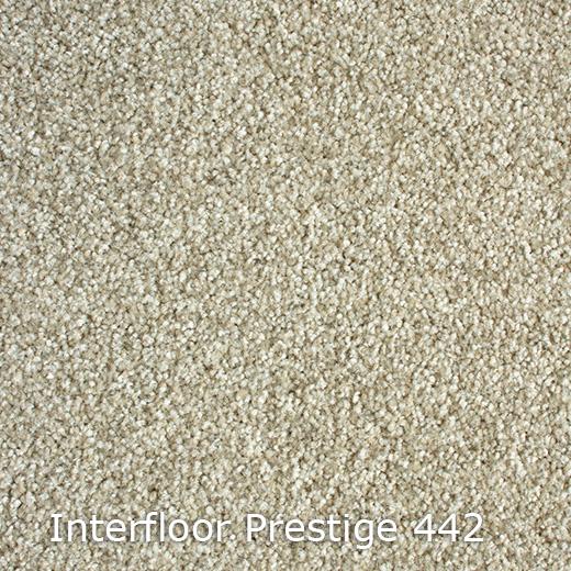 Tapijt - Interfloor - Prestige -464442_xl