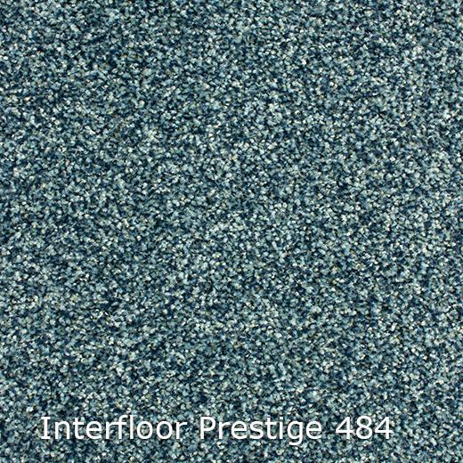 Tapijt - Interfloor - Prestige -464484_xl