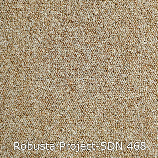 Tapijt - Interfloor Robusta Project-SDN 468