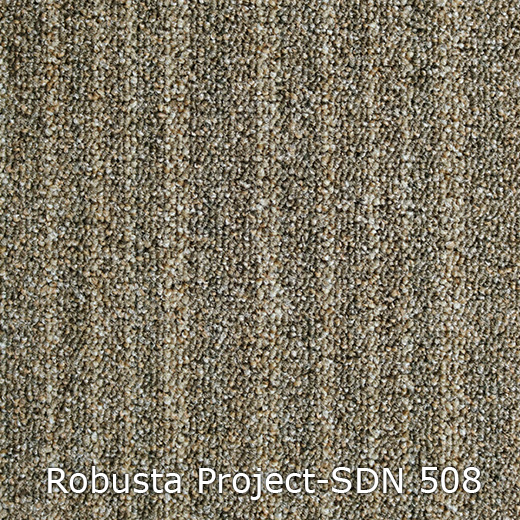 Tapijt - Interfloor Robusta Project-SDN 508