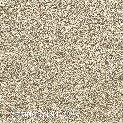 Tapijt - Interfloor - Satino SDN - 506305_xl
