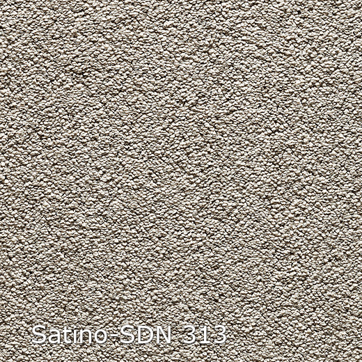 Tapijt - Interfloor - Satino SDN - 506313_xl