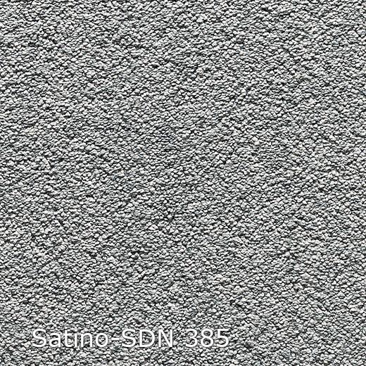 Tapijt - Interfloor - Satino SDN - 506385_xl