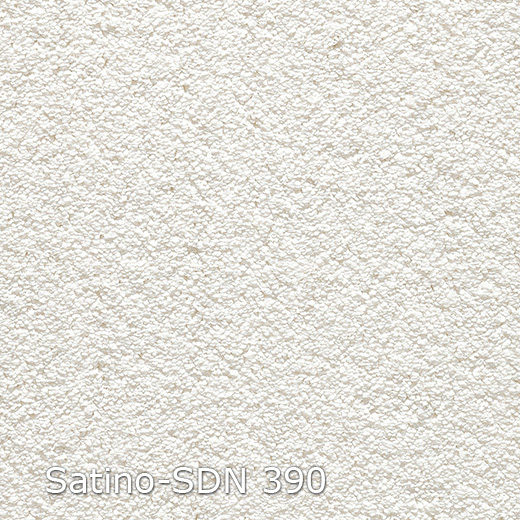 Tapijt - Interfloor - Satino SDN - 506390_xl