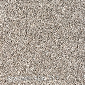 Tapijt - Interfloor - Scarlatti SDN - 519717_xl