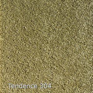 Tapijt - Interfloor - Tendence - 553304_xl
