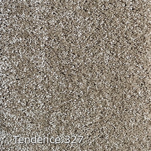 Tapijt - Interfloor - Tendence - 553327_xl