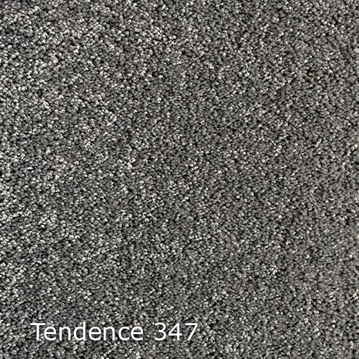 Tapijt - Interfloor - Tendence - 553347_xl