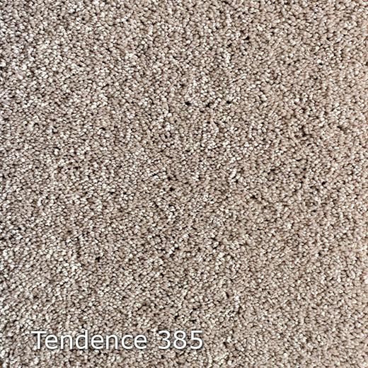 Tapijt - Interfloor - Tendence - 553385_xl
