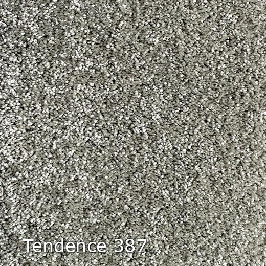 Tapijt - Interfloor - Tendence - 553387_xl