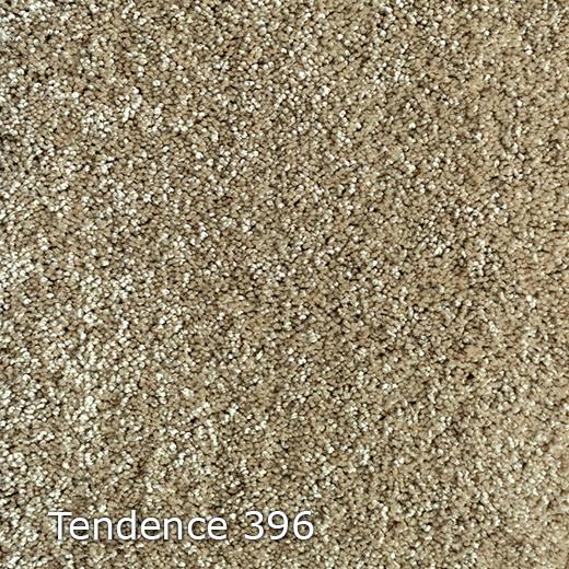 Tapijt - Interfloor - Tendence - 553396_xl