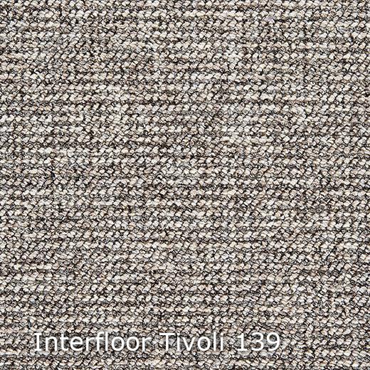 Tapijt - Interfloor Tivoli 139