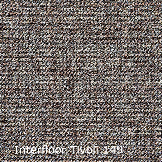 Tapijt - Interfloor Tivoli 149