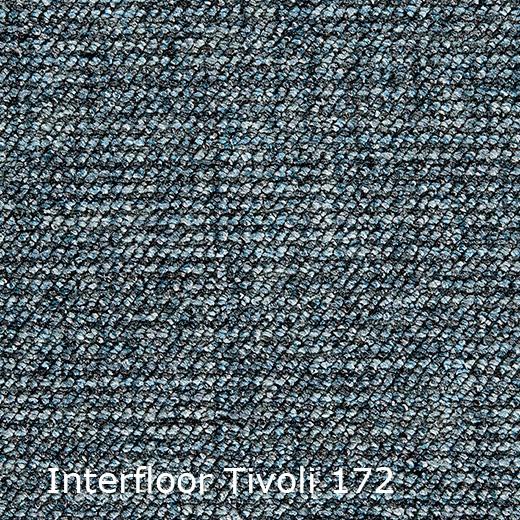 Tapijt - Interfloor Tivoli 172