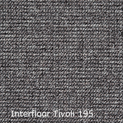 Tapijt - Interfloor Tivoli 195
