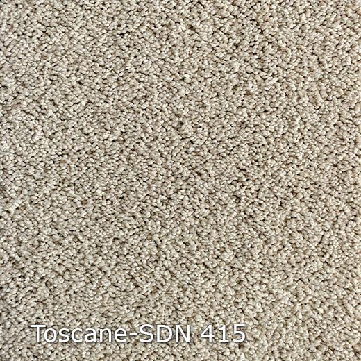 Tapijt - Interfloor - Toscane SDN - 562415_xl