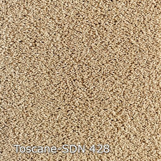 Tapijt - Interfloor - Toscane SDN - 562428_xl