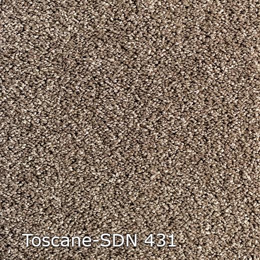 Tapijt - Interfloor - Toscane SDN - 562431_xl