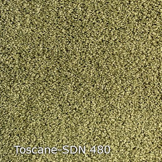 Tapijt - Interfloor - Toscane SDN - 562480_xl