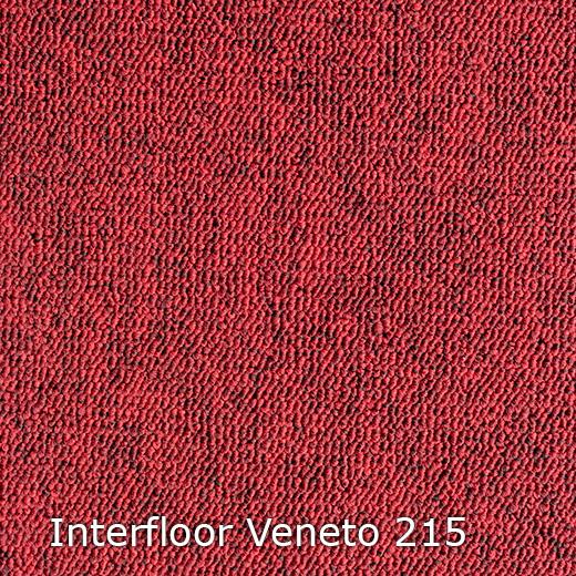 Tapijt - Interfloor - Veneto - 606215_xl