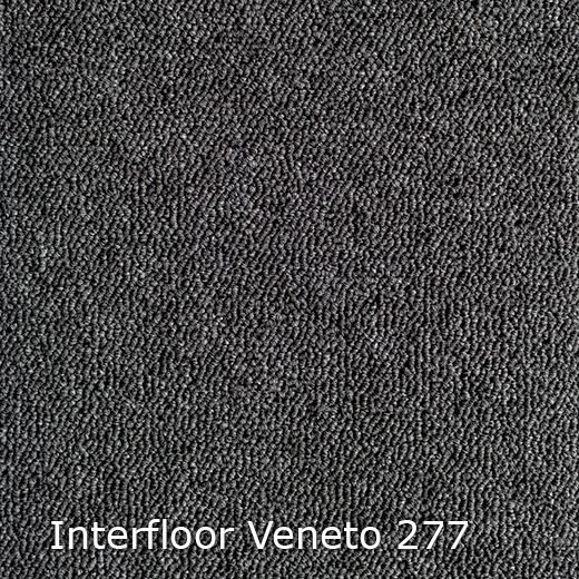 Tapijt - Interfloor - Veneto - 606277_xl