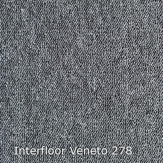 Tapijt - Interfloor - Veneto - 606278_xl