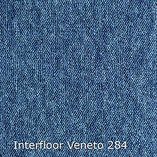 Tapijt - Interfloor - Veneto - 606284_xl