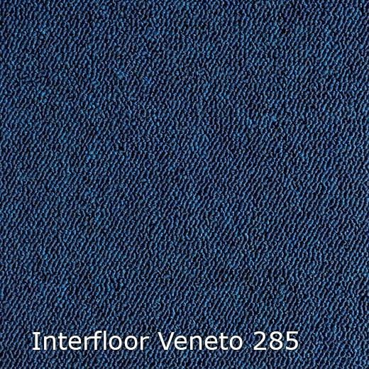 Tapijt - Interfloor - Veneto - 606285_xl