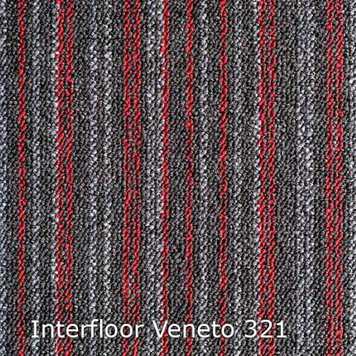 Tapijt - Interfloor - Veneto - 606321_xl