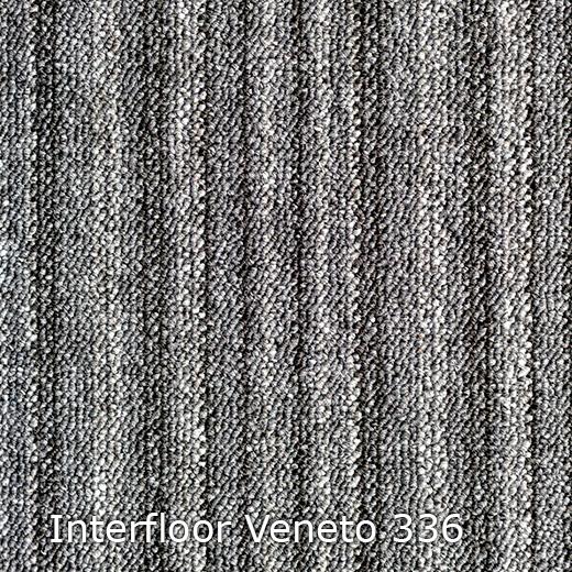 Tapijt - Interfloor - Veneto - 606336_xl