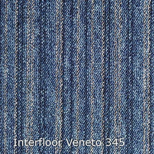 Tapijt - Interfloor - Veneto - 606345_xl