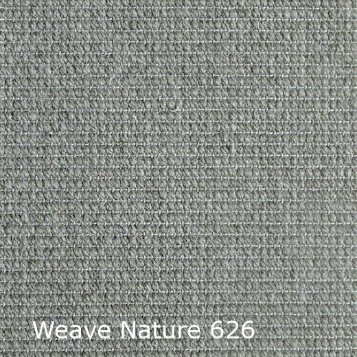 Tapijt - Interfloor Weave Nature 626