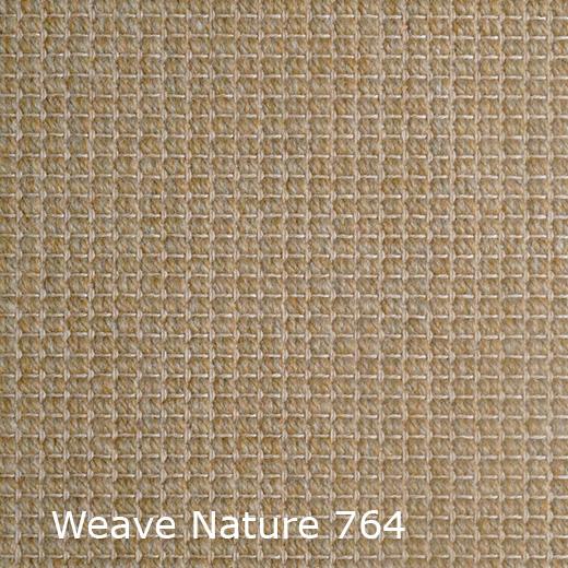 Tapijt - Interfloor Weave Nature 764