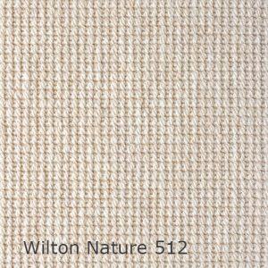 Tapijt - Interfloor - Wilton Nature - 630512_xl