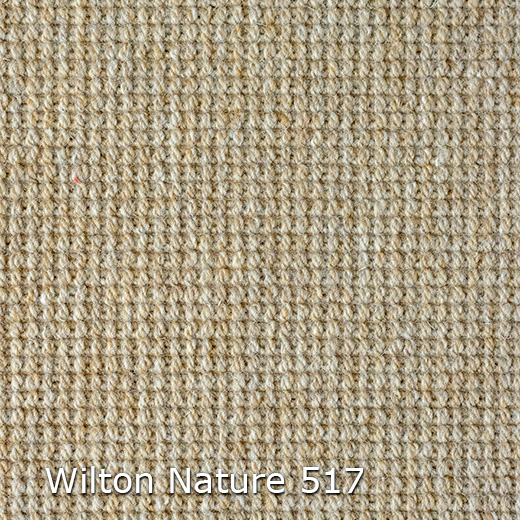 Tapijt - Interfloor - Wilton Nature - 630517_xl