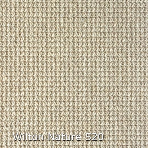 Tapijt - Interfloor - Wilton Nature - 630520_xl