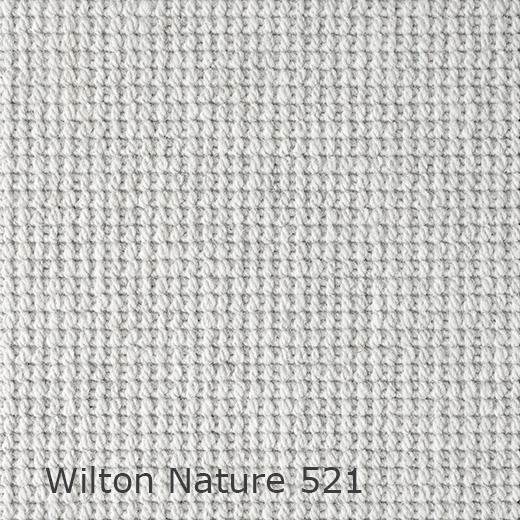 Tapijt - Interfloor - Wilton Nature - 630522_xl