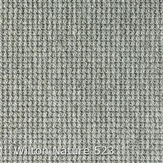 Tapijt - Interfloor - Wilton Nature - 630523_xl