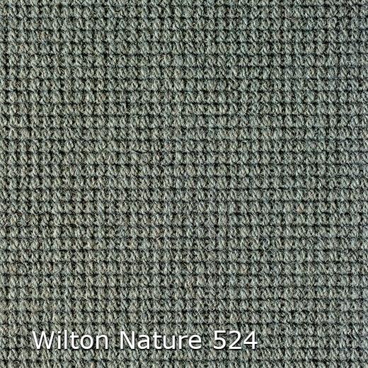 Tapijt - Interfloor - Wilton Nature - 630524_xl